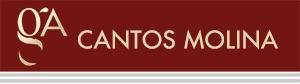 GESTORÍA CANTOS MOLINA | Tel. 950 17 00 09 | info@gestoriacantos.es